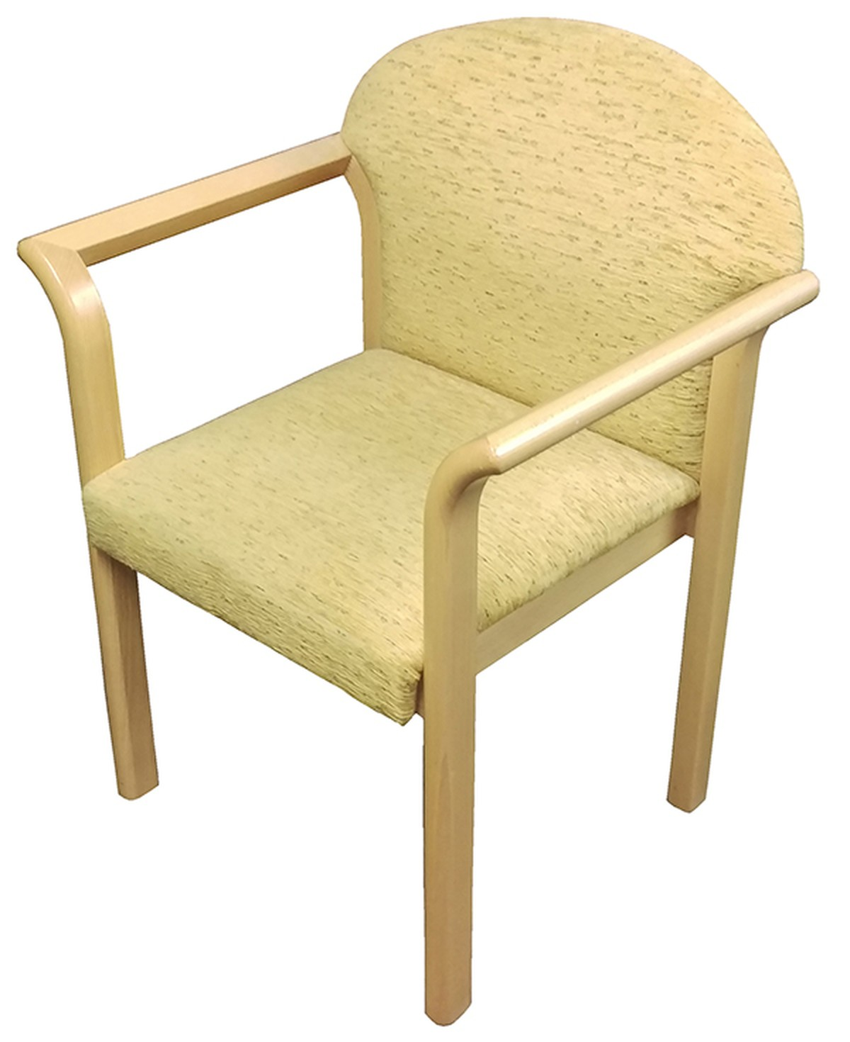 Furniture Clearance Cambridgeshire 100x Upholstered Solid Wood Arm . Full resolution  img, nominally Width 1200 Height 1470 pixels, img with #9F812C.