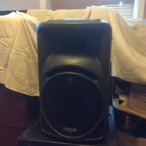 SRM450 for sale