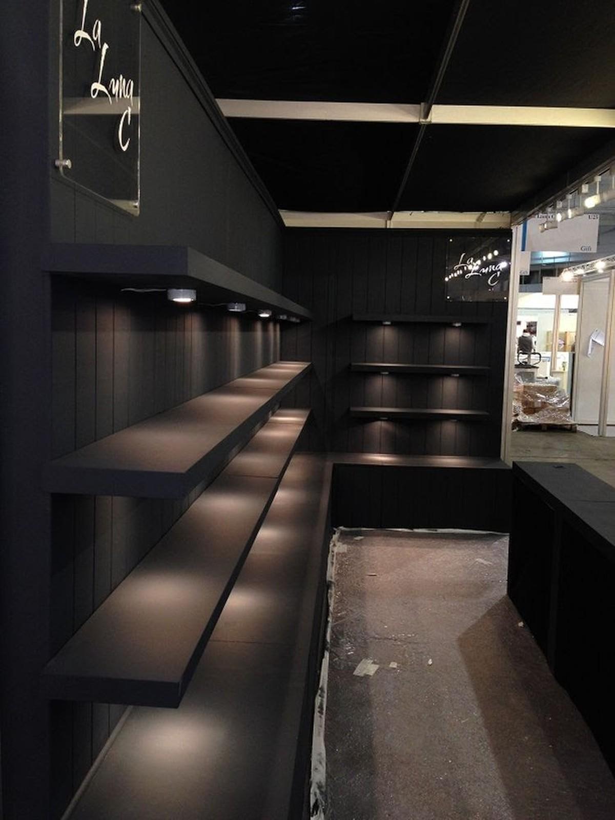 Exhibition Stand Design Devon : Secondhand exhibition and display equipment