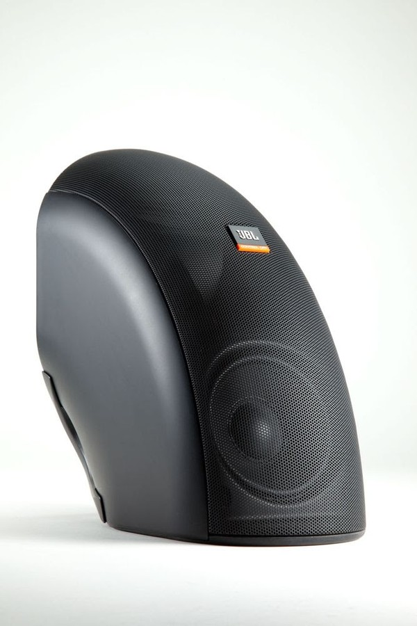 JBL CRV Control Speakers