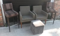 Chairs for Cafe, Bistro, Pub, Restaurant