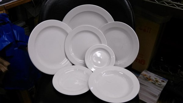 Dudson Pacific China