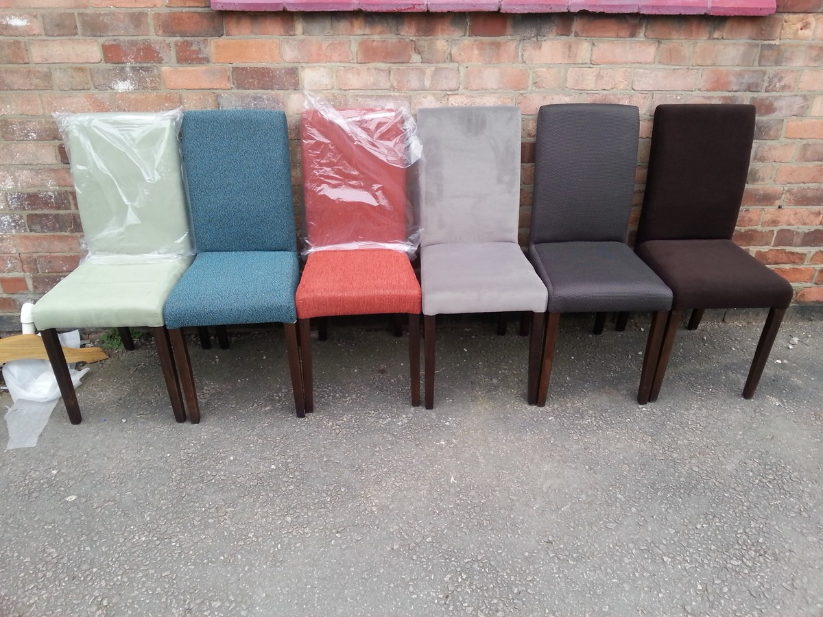 Secondhand Hotel Furniture Dining Chairs 30x New Curlew Secondhand Marquees Front Row Furniture