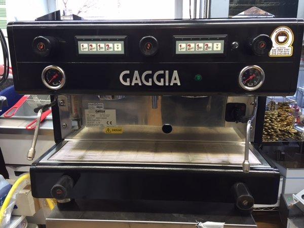 restaurant espresso machine for sale