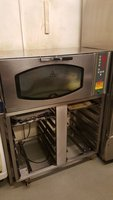 Used BX Oven For Sale SE1
