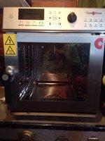 Convotherm Mini Standard 6.06 Oven