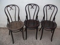 Bentwood pub chairs for sale