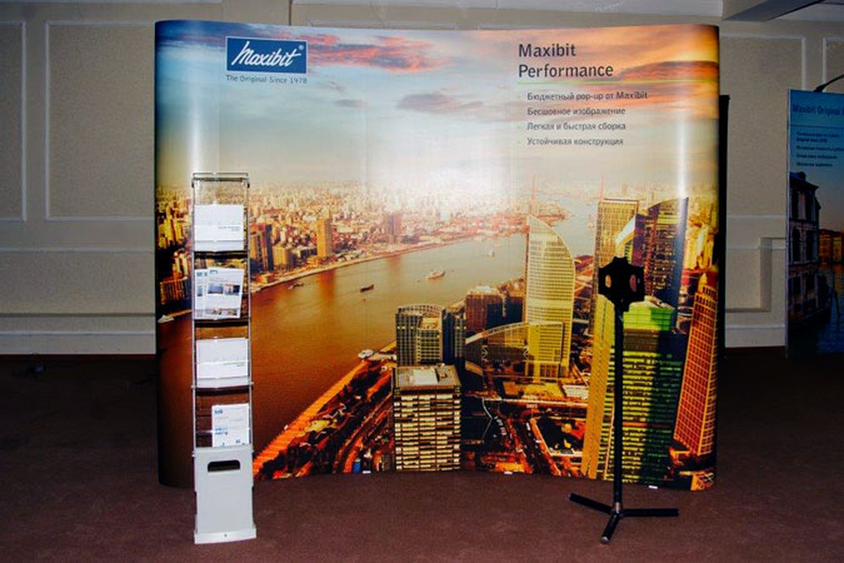 Used Exhibition Stand For Sale : Secondhand exhibition and display equipment