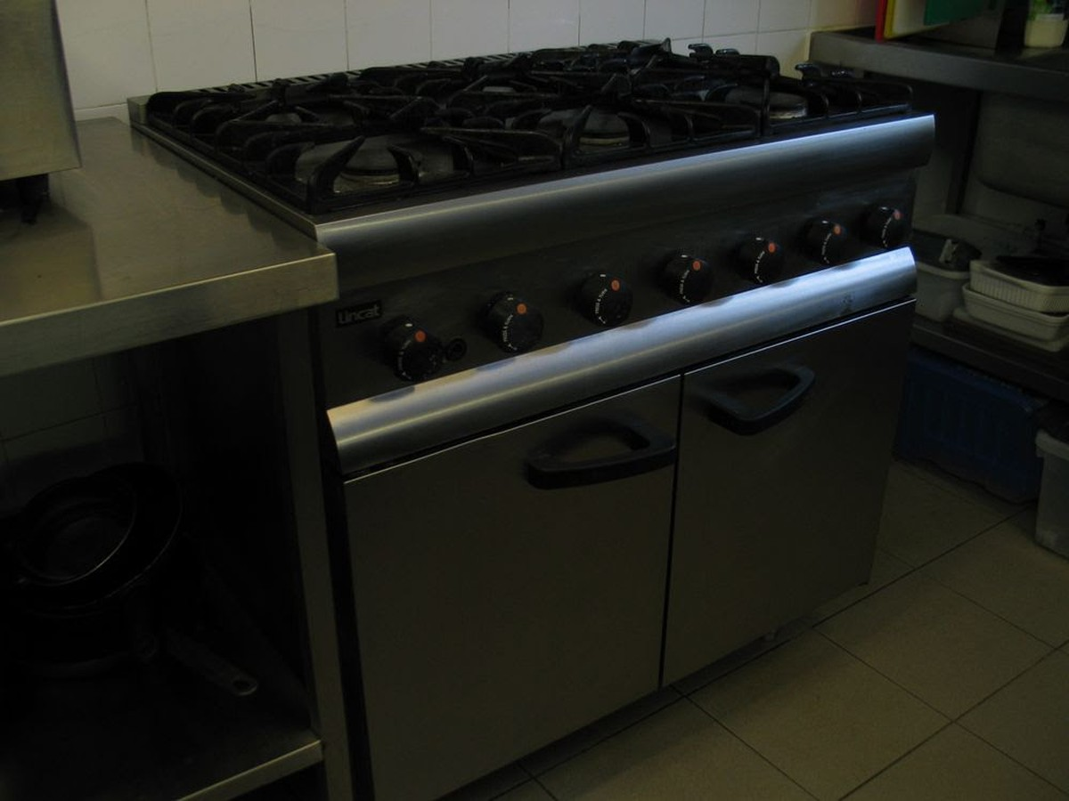 Walk In Freezer For Sale >> Secondhand Catering Equipment | Job Lots and Miscellaneous ...