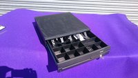 Cash draw for sale