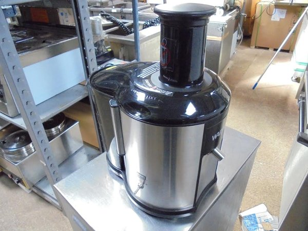 Secondhand Catering Equipment Juicers And Smoothie Makers