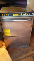 DC45 Glass Washer - For Parts
