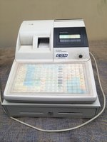 Cash Register Sam 4s ER 5200M