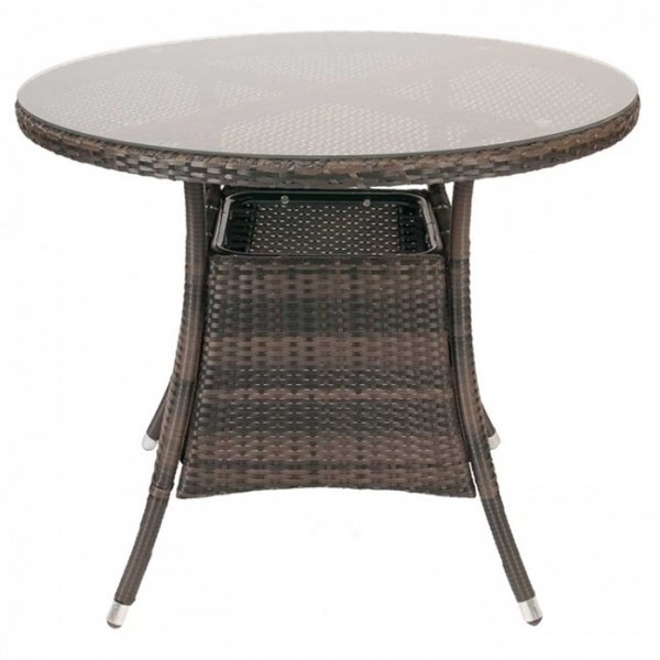 Secondhand chairs and tables the best place to buy or for Outdoor round table tops for sale