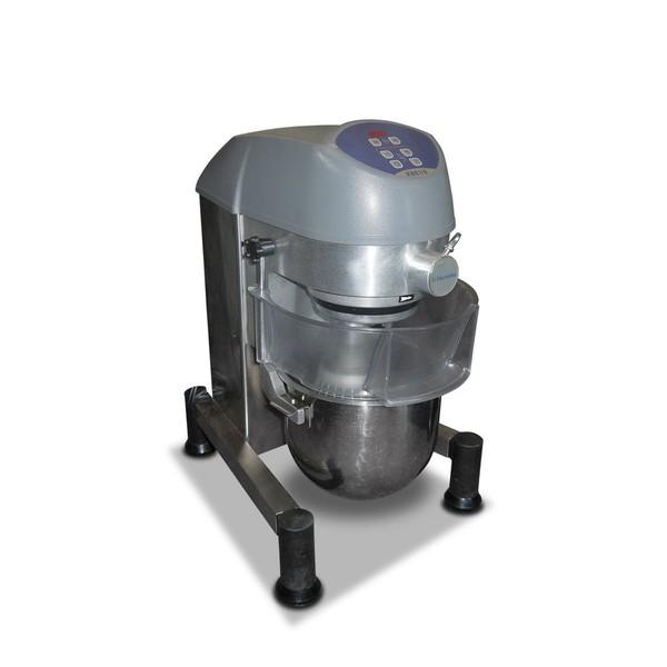 Electrolux Mixer