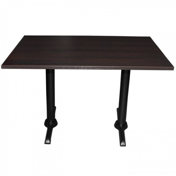 Mayfair 4 Seater Table