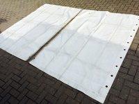 PVC walls for sale