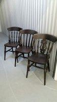 traditional bar pub chairs
