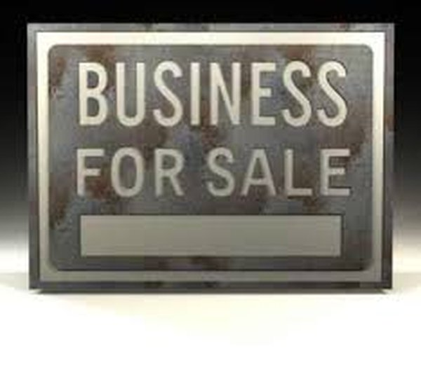 Marquee Hire & Manufacturing & Décor Business For Sale
