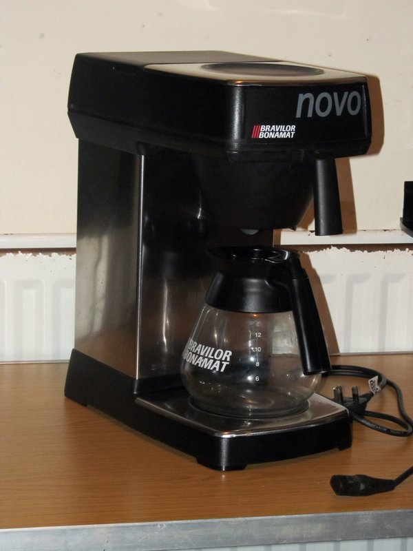 secondhand catering equipment filter coffee machines. Black Bedroom Furniture Sets. Home Design Ideas