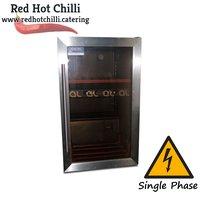 Hoover WE1-14 Wine Chiller