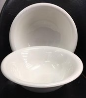 Dudson's 12 Inch Bowls
