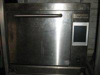 Merrychef Eikon E3 Combinatin Oven