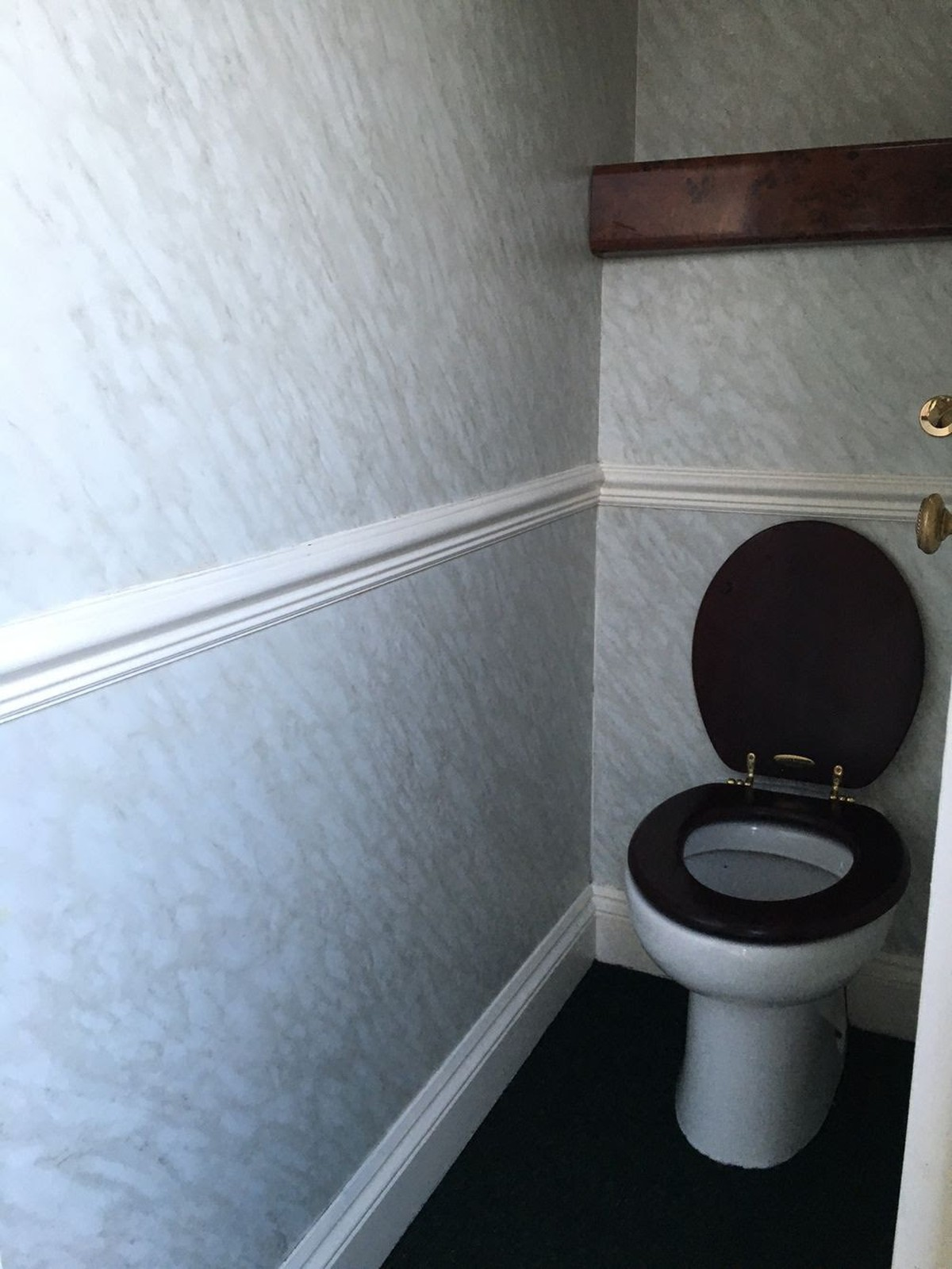 Secondhand Toilet Units 3 1 Toilet Trailers Vip