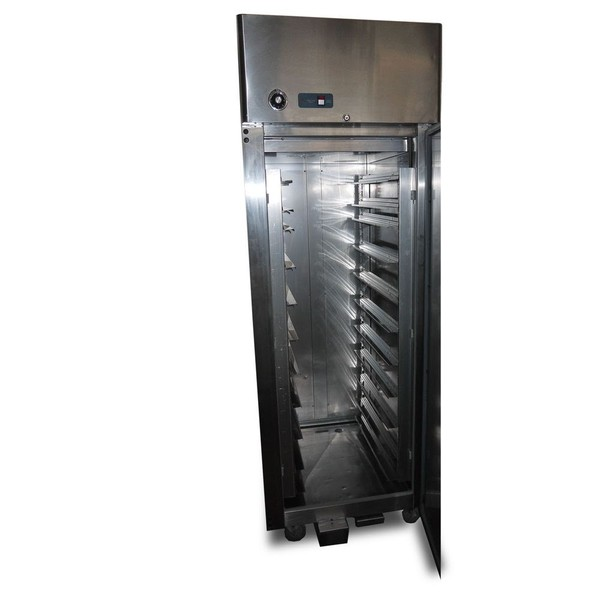 Stainless Steel Proving Oven for sale