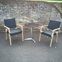 End of Line Clearance Chairs and Tables
