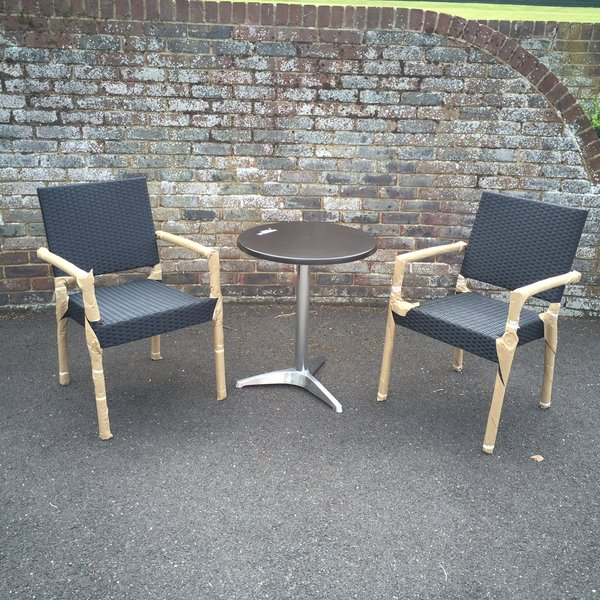End of Line Clearance Chairs and Tables   Hertfordshire. Secondhand Chairs and Tables   The best place to buy or sell