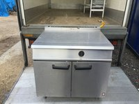 Falcon Dominator G2117 General Purpose Oven