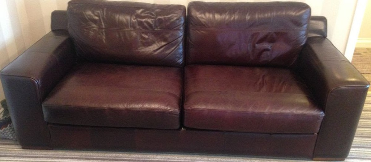 Secondhand hotel furniture lounge and bar leather for Furniture kidderminster