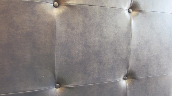Mottled Headboard