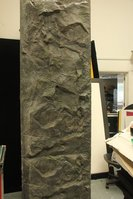 Large Rock Wall Panels / Stage Flats