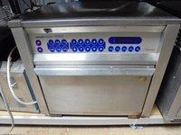 Merrychef Combi Oven / Microwave (3906)