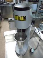 Buffalo CD561 drink mixer