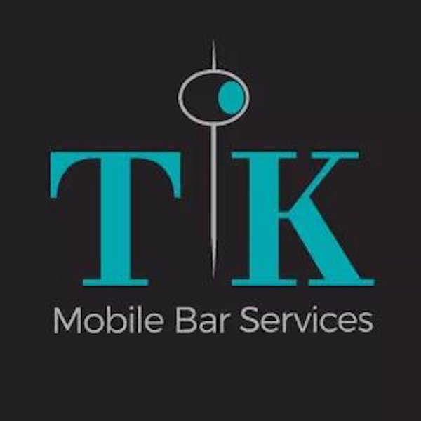 Mobile Bar Company