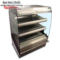 Fri-jado Heated Display Unit (Ref: RHC1751) - Warrington, Cheshire