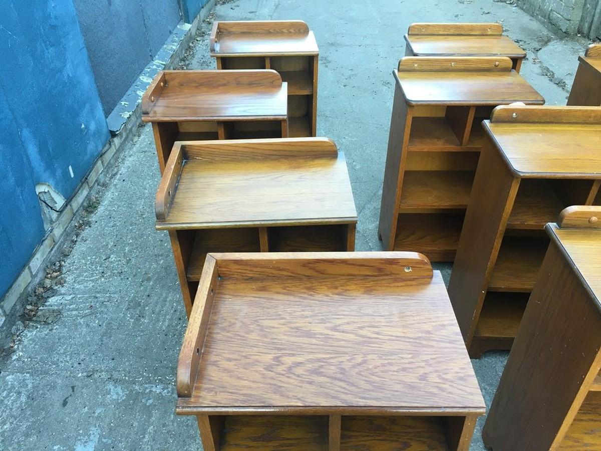 Second Hand Oak Bedroom Furniture Secondhand Hotel Furniture Bedrooms Furniture And Equipment