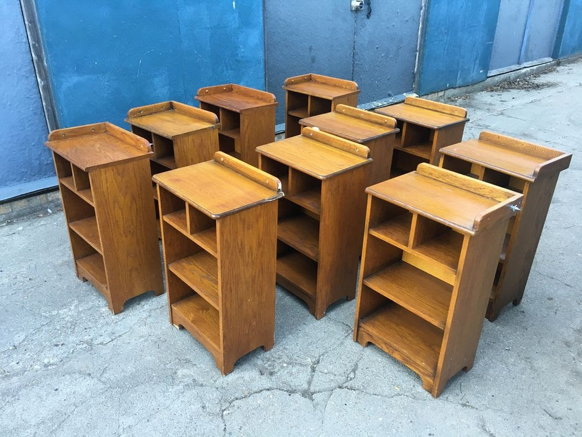 Second Hand Bedroom Furniture For Secondhand Hotel Furniture Bedrooms Furniture And Equipment