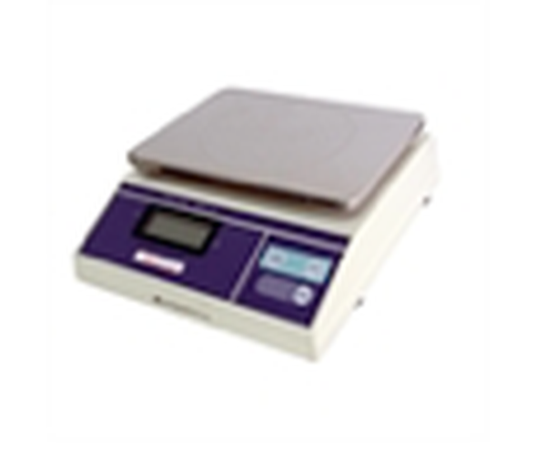 Electronic Platform scales