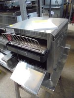 Waring Conveyor Toaster (3965)