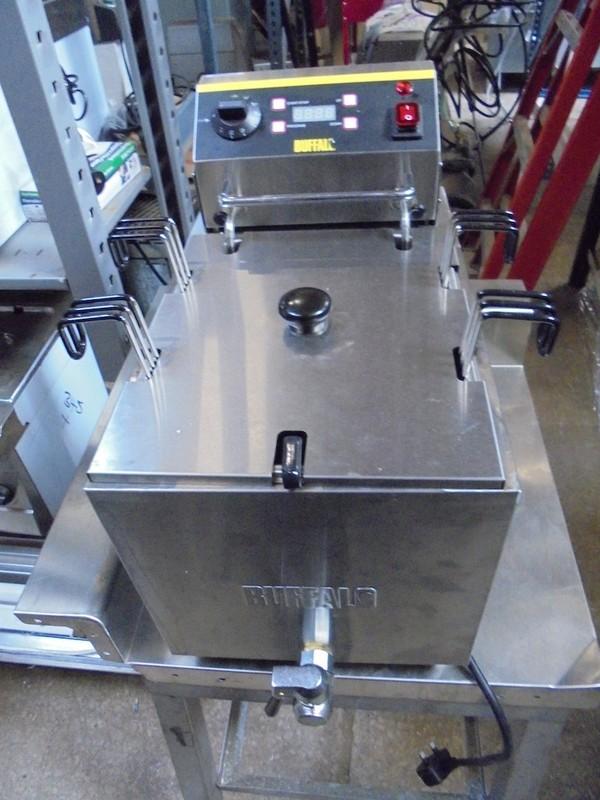 secondhand catering equipment h2 products somerset pasta boiler 3967 bridgwater somerset. Black Bedroom Furniture Sets. Home Design Ideas