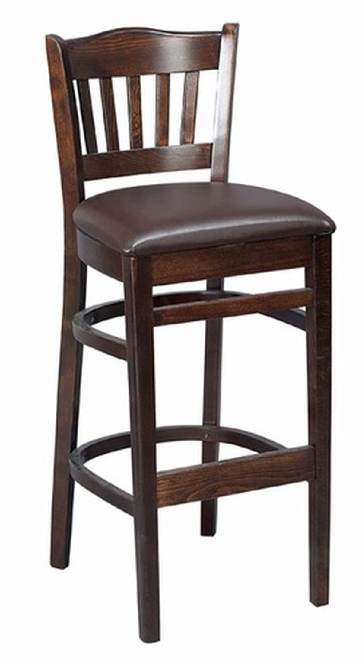 Secondhand pub equipment bar stools brand new 3x bar for 12x table