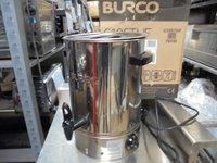 Burco Water Boiler (3977)
