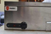 Parry 3013 Electric Griddle
