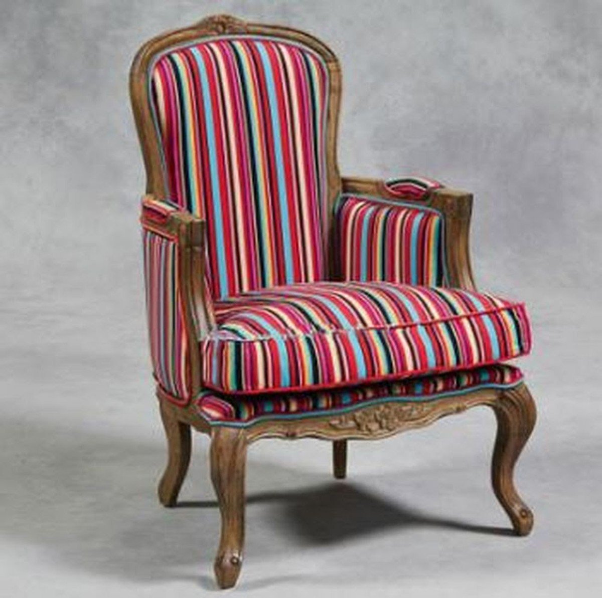 Secondhand vintage and reclaimed designer furniture for Trendy furniture