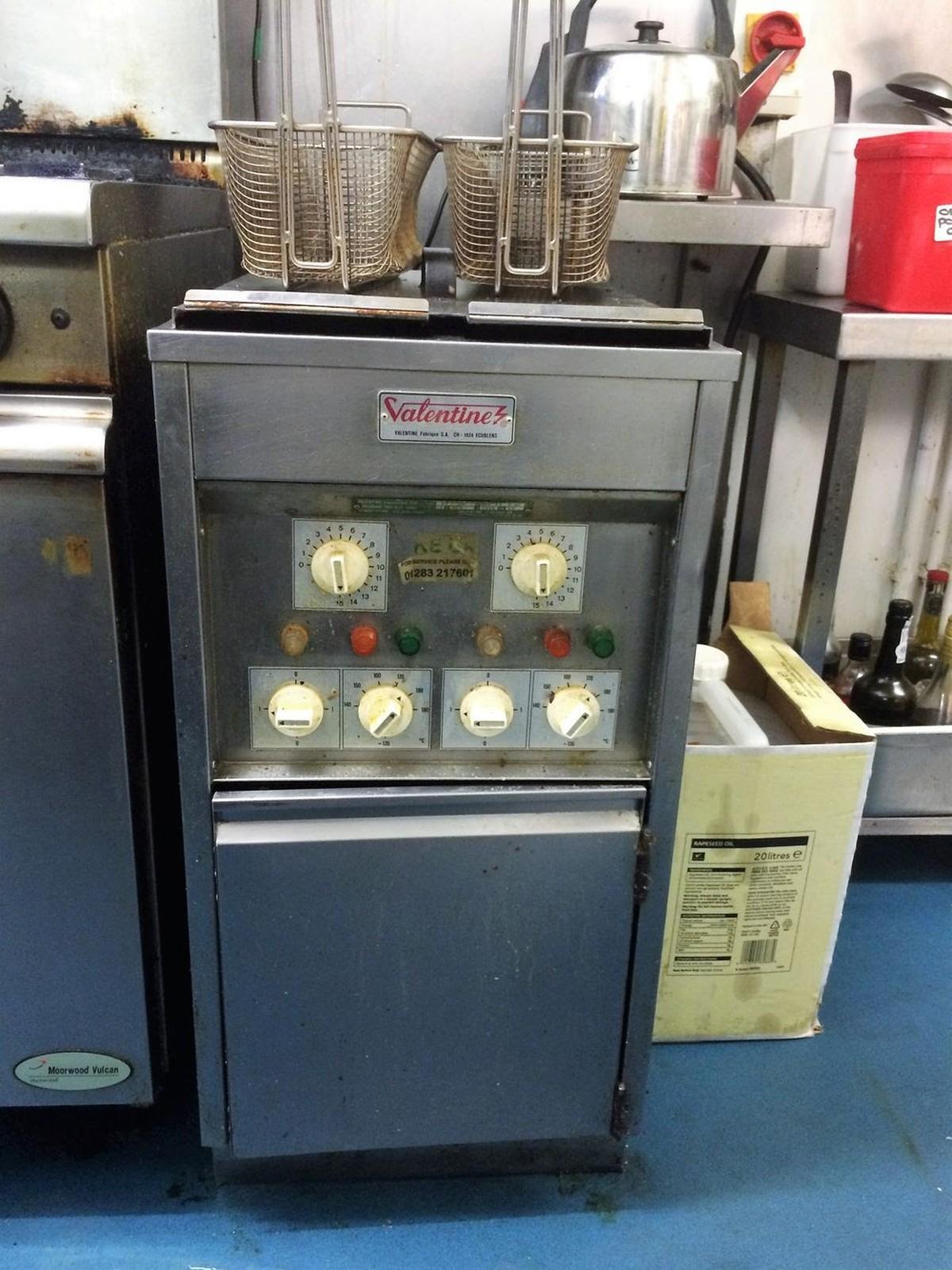 100 used industrial kitchen equipment wholesale useful kitc