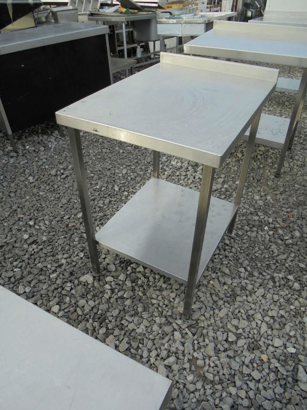polished concrete countertops los angeles